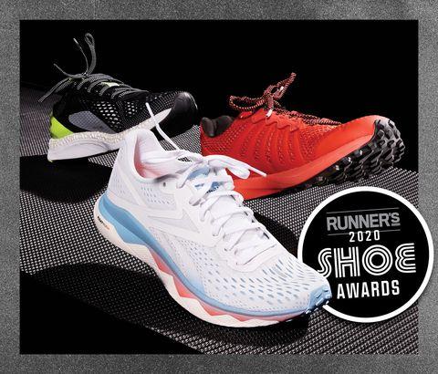 Shoe, Footwear, Sneakers, Walking shoe, Outdoor shoe, Athletic shoe, Nike free, Tennis shoe, Basketball shoe, Sportswear,
