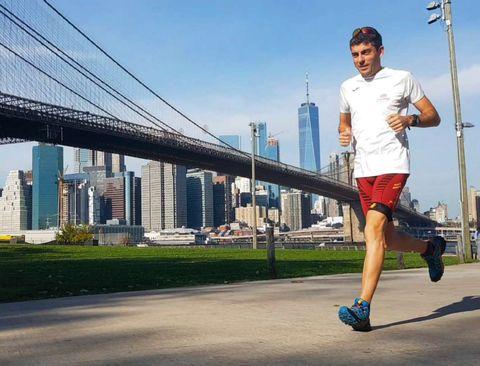 jose, antonio, soto, runner, español, ultramaratones, extremos