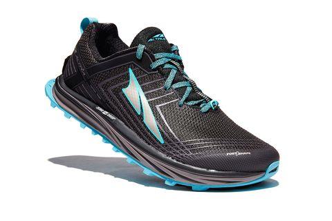 Altra Timp shoes