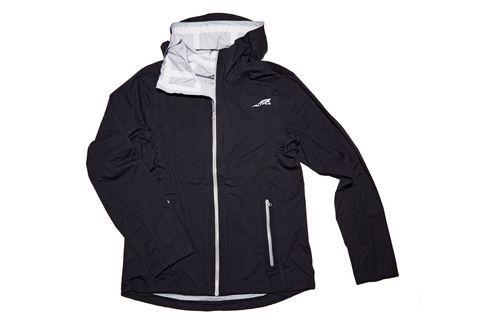 Altra Wasatch Jacket
