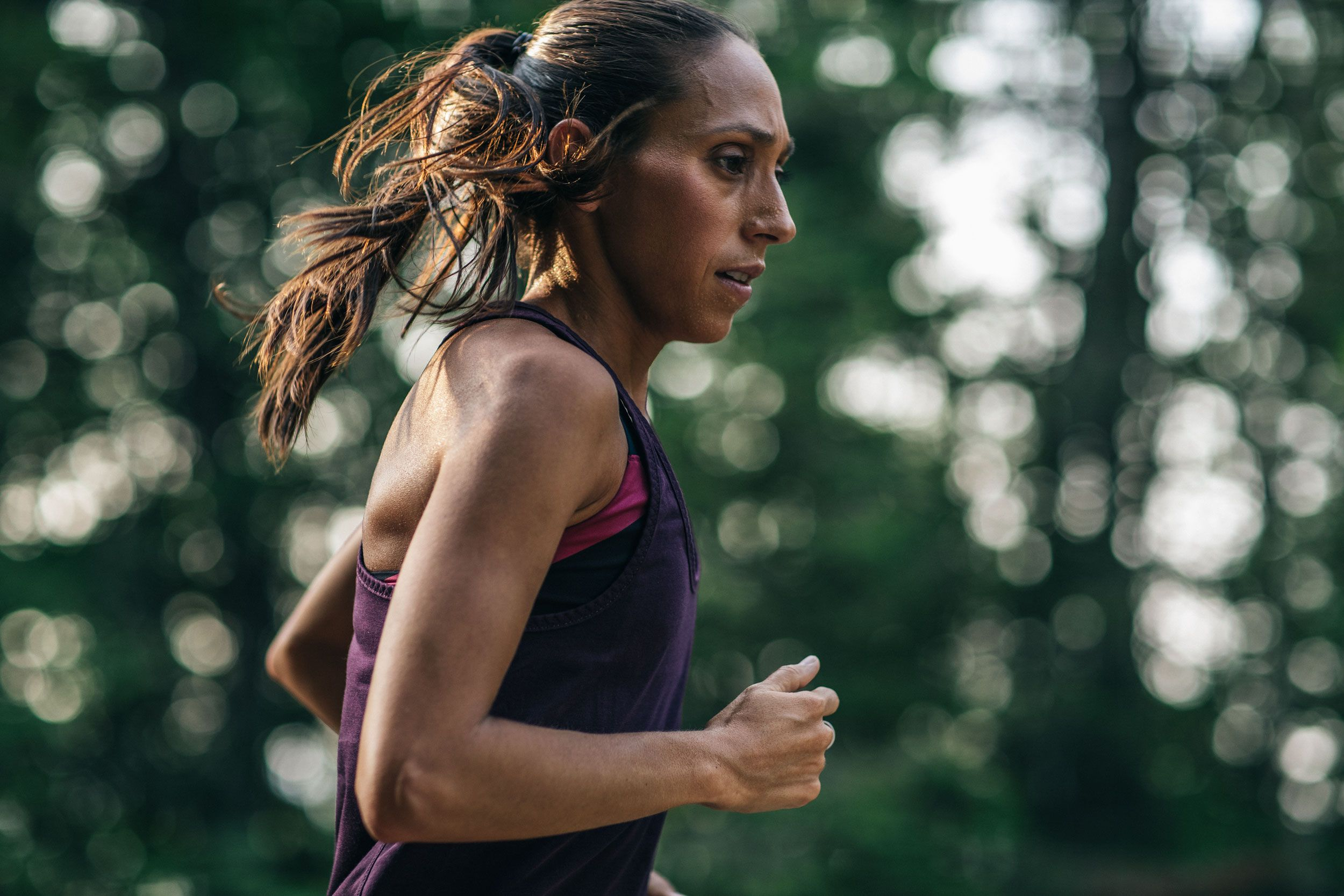 dc6bf698b5 Des Linden Won Boston After a Decade of Close Calls—But She s Not Done Yet