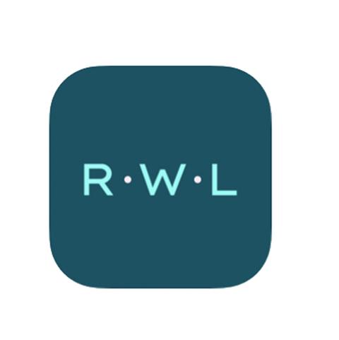 RWL app, women's health uk