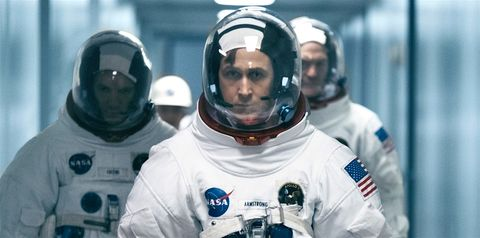 Astronaut, Helmet, Space, Personal protective equipment,