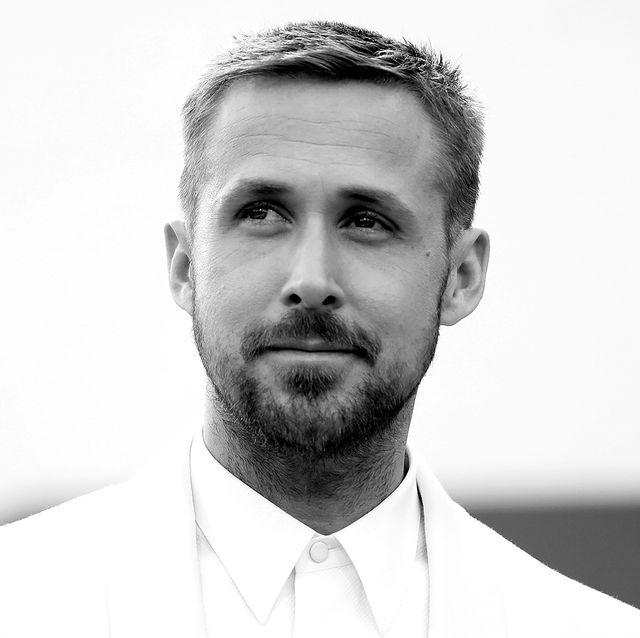 ryan gosling estilo edad