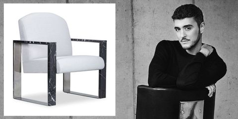 Furniture, Chair, Sitting, Black-and-white, Monochrome, Photography, Room, Table, Style,