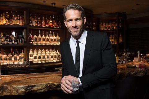 Bar, Alcohol, Liqueur, Distilled beverage, Alcoholic beverage, Drink, Bartender, Whisky, Scotch whisky, Liquor store,