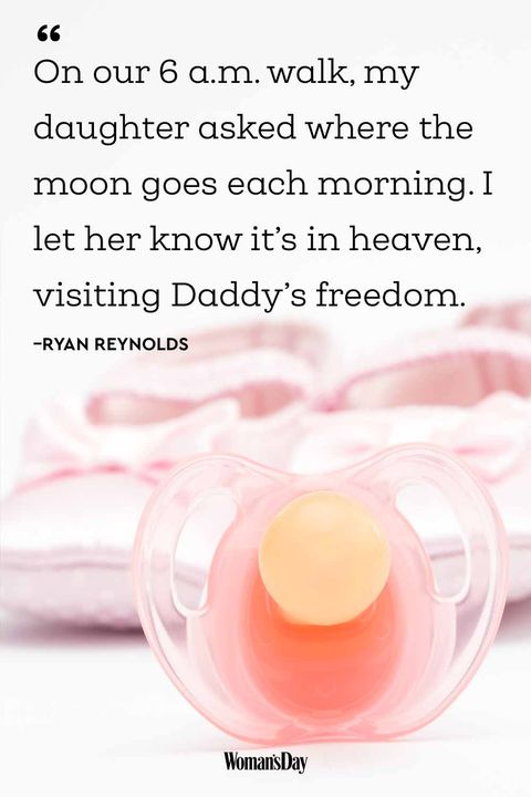 first phone call from heaven quotes