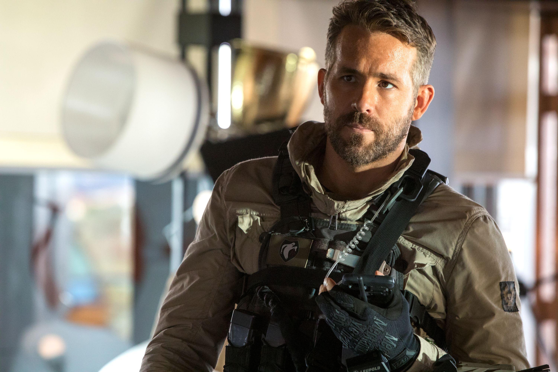 6 Underground review: is the Ryan Reynolds Netflix movie worth a watch?