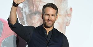 Ryan reynolds actor mejor pagado hollywood