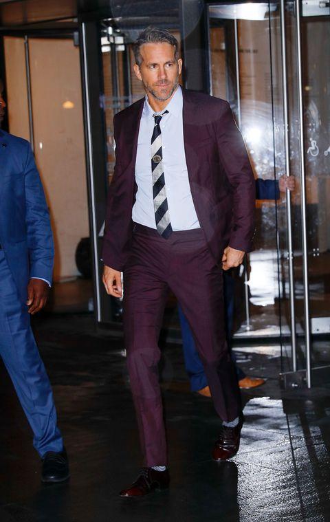 brillante n color precio justo venta caliente real Los mejores trajes de invitado para ir a una boda de mañana ...