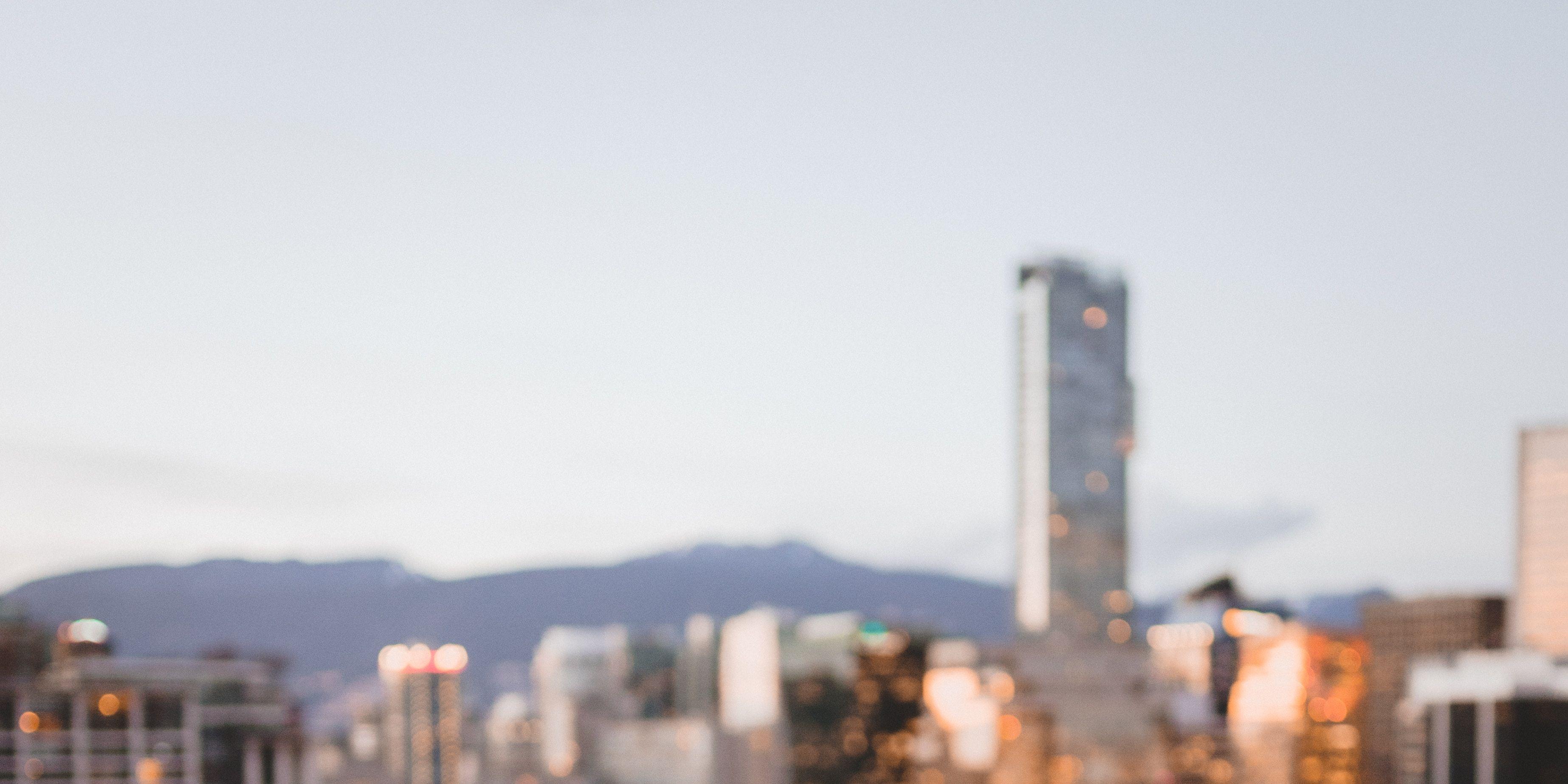 valentijn-valentijnsdag-wow-air-reizen-tickets-new-york