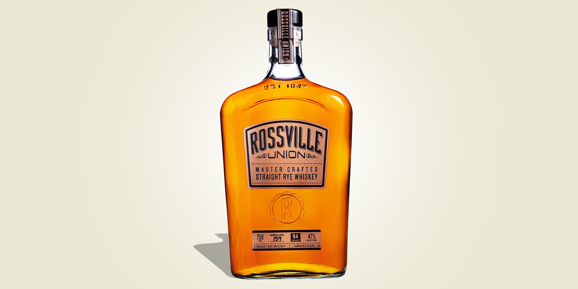 The 10 Best Rye Whiskey Brands to Drink Right Now