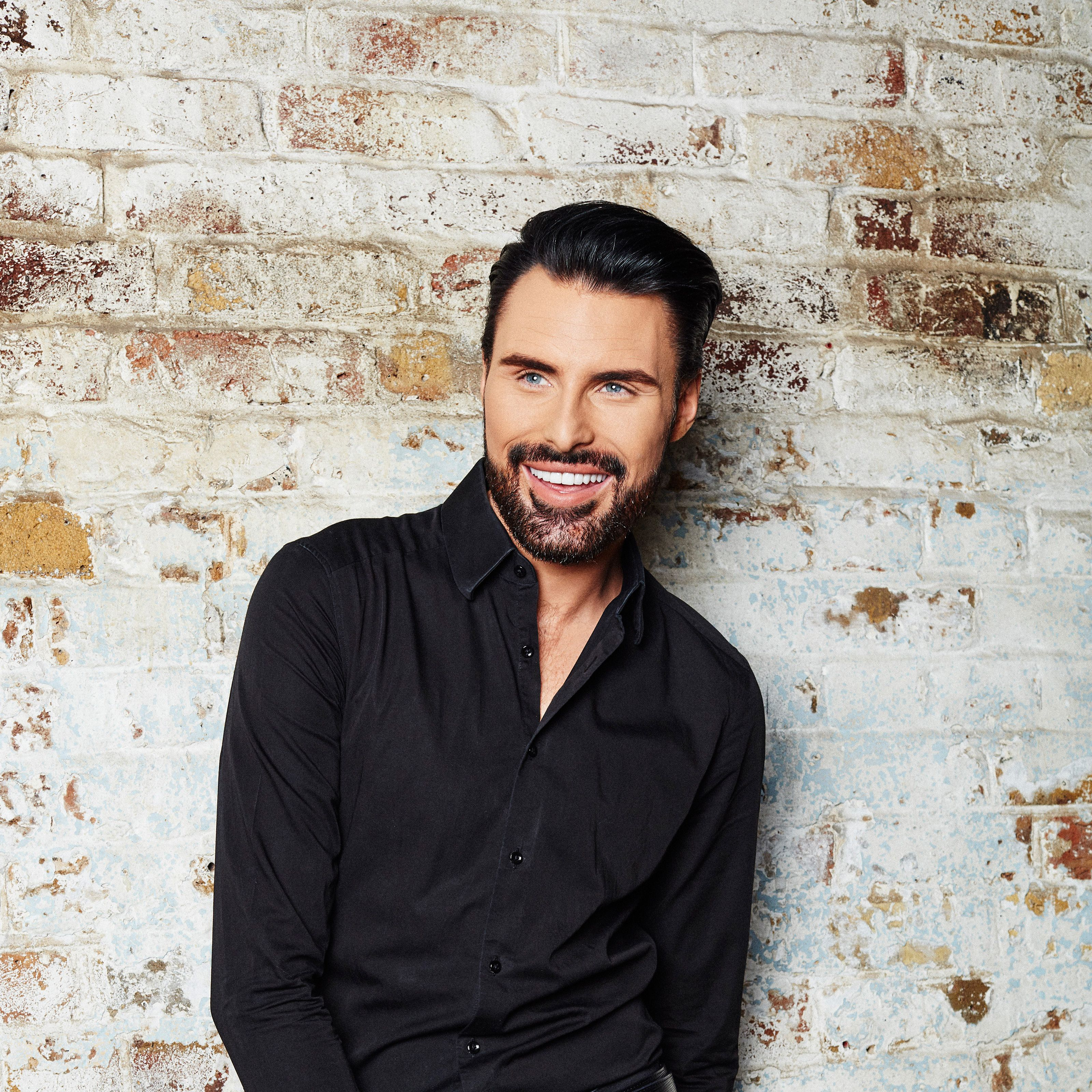 Rylan's Supermarket Sweep reboot will include a Love Island special - with some of your favourite Islanders