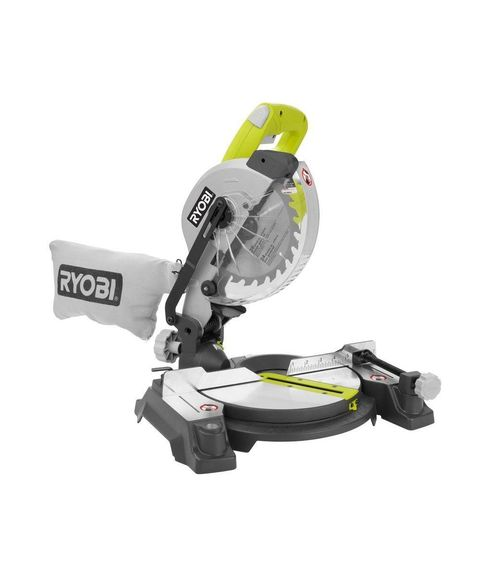 Miter saw, Power tool, Tool,