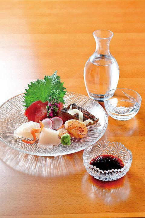 Food, Dish, Cuisine, Ingredient, Garnish, Still life, Recipe, Platter, Produce, Finger food,
