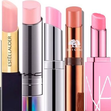 Pink, Cosmetics, Product, Lip care, Lipstick, Beauty, Lip gloss, Material property, Tints and shades, Gloss,