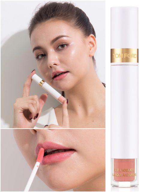 Face, Skin, Lip, Nose, Eyebrow, Cheek, Product, Head, Chin, Beauty,