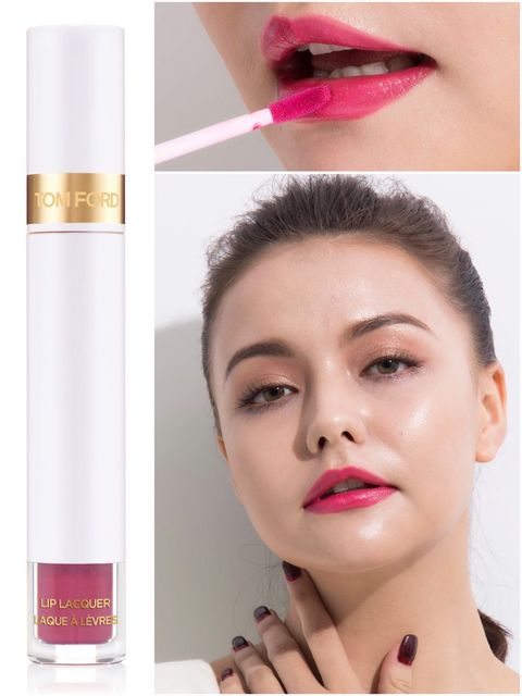 Face, Lip, Skin, Cheek, Eyebrow, Lipstick, Pink, Product, Beauty, Head,