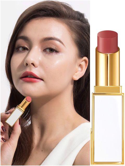 Lip, Face, Skin, Product, Lipstick, Cheek, Beauty, Nose, Cosmetics, Eyebrow,