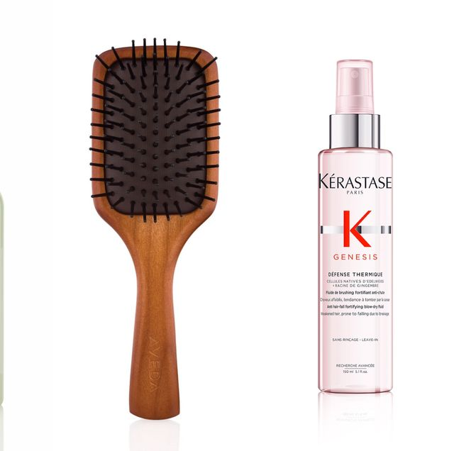 Hair, Product, Brush, Beauty, Comb, Hair accessory, Hair coloring, Hair care, Brown hair, Makeup brushes,