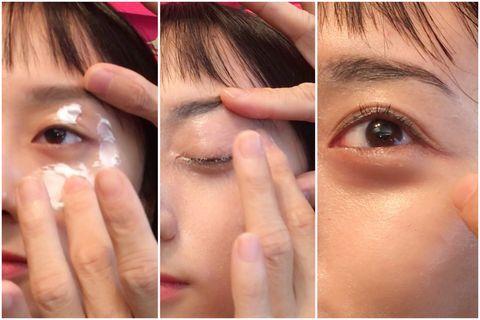 乳霜加分用法