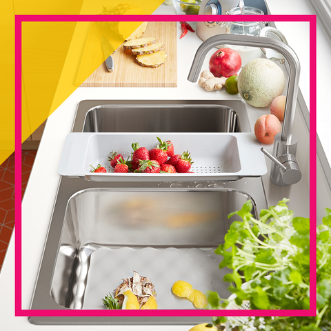 Ikea Kitchen Inspiration What To Know Before Buying A New Sink