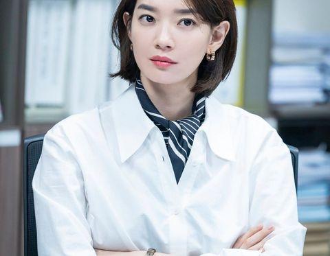 金宣虎、申敏兒確定主演韓劇《海岸村恰恰恰》
