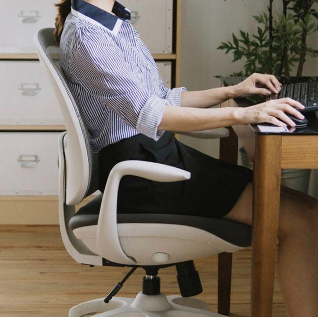 居家辦公椅 舒適椅墊推薦