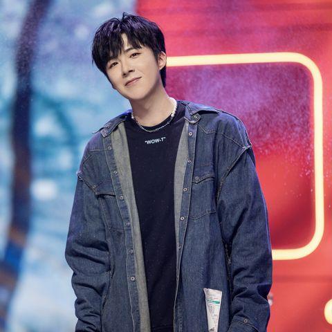 《長歌行》深情忠犬「皓都」爆紅:關於劉宇寧的5個秘密,這些超好聽ost都是他唱的!