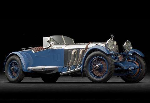Land vehicle, Vehicle, Car, Vintage car, Classic car, Antique car, Classic, Sports car, Coupé, Convertible,