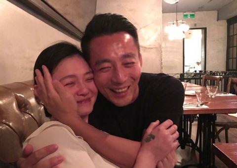 大s離婚了!與汪小菲結束10年婚姻、坦言辦離婚手續中