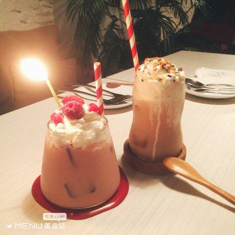 台北高質感酒吧推薦