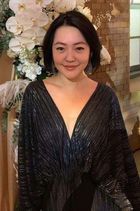 凱特王妃、許瑋甯、Hebe田馥甄...名人示範 婚禮來賓穿搭 如何時髦又不失禮