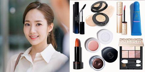 Face, Eyebrow, Product, Skin, Cheek, Beauty, Nose, Lip, Cosmetics, Lipstick,