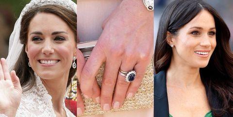 Ring, Skin, Jewellery, Engagement ring, Eyebrow, Nose, Fashion accessory, Beauty, Chin, Diamond,