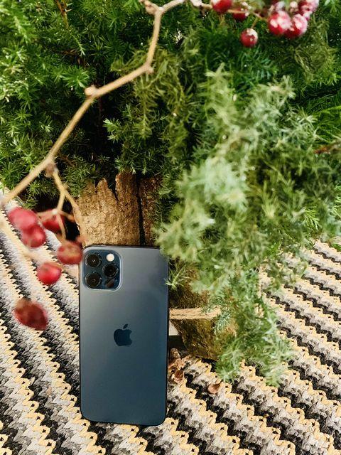 2020聖誕禮物推薦 3c apple