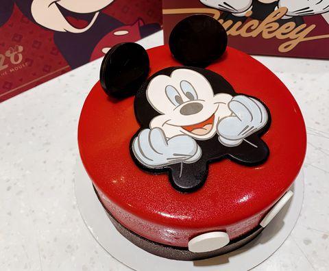 Red, Food, Cake, Dessert, Torte, Sweetness, Baked goods, Cuisine,
