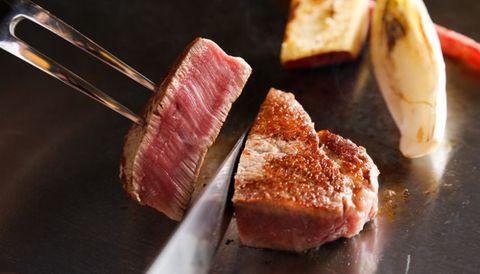 亮點:調味簡單、吃得到食材原味!