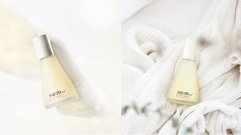 White, Skin, Product, Beauty, Beige, Material property, Cosmetics, Brand,