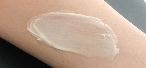 Skin, Arm, Nail, Hand, Finger, Material property, Beige, Flesh,