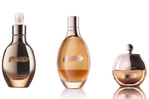 Glass bottle, Bottle, Perfume, Product, Wine bottle, Drink, Liqueur, Drinkware, Alcohol, Wine,