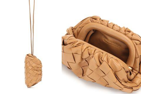 Tan, Beige, Footwear, Baseball glove, Fashion accessory,