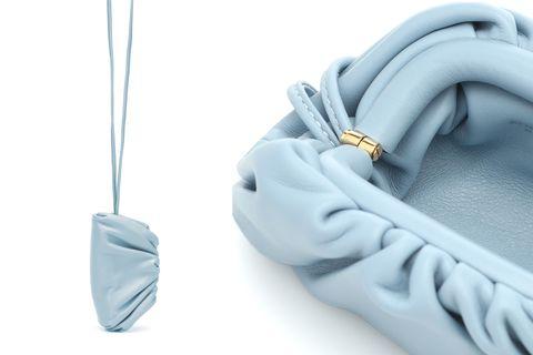 Product, Fashion accessory, Bag,