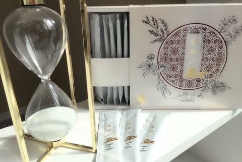 White, Glass, Material property, Interior design, Tableware, Room, Cutlery, Table, Dishware, Champagne stemware,