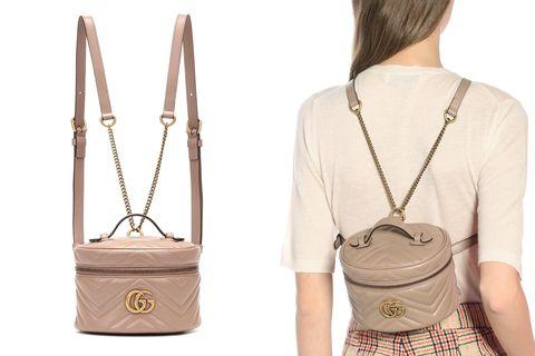 Bag, Shoulder, Handbag, Product, Fashion accessory, Brown, Beige, Fashion, Shoulder bag, Joint,