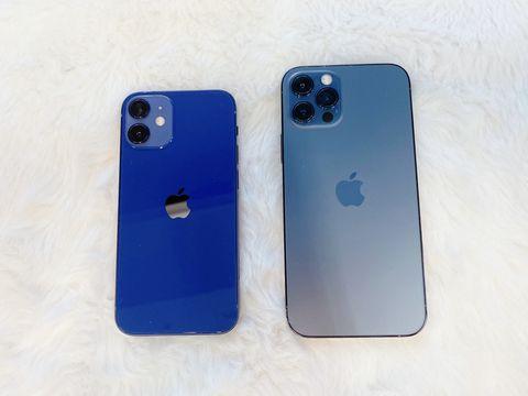 iphone 12 pro max 鏡頭比 12 pro 高規?攝影師拍照實測:夜拍一秒對焦