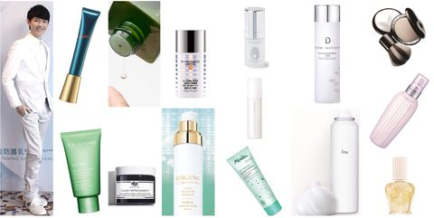 Product, Beauty, Skin, Material property, Cosmetics, Skin care,
