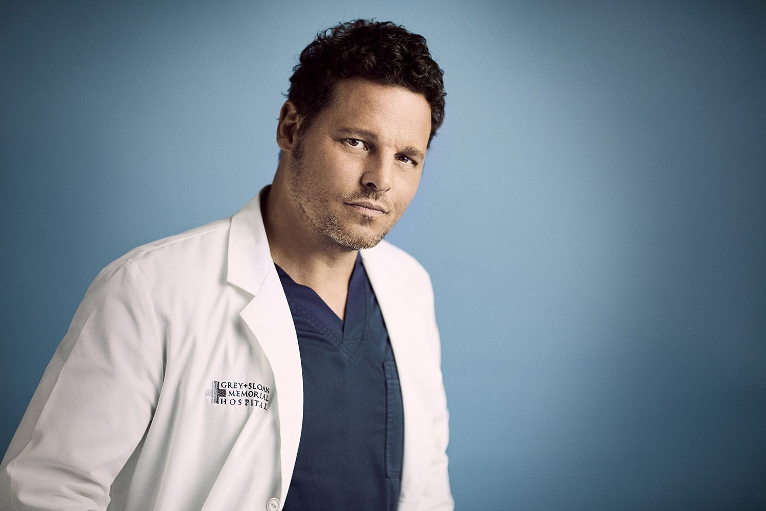 Does Alex Karev Die on 'Grey's Anatomy'? Here's How the Show Might Address Justin Chambers' Exit