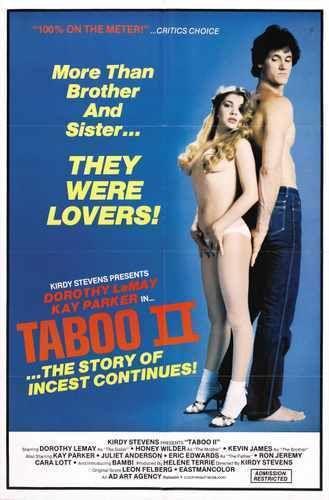 taboo-pornic