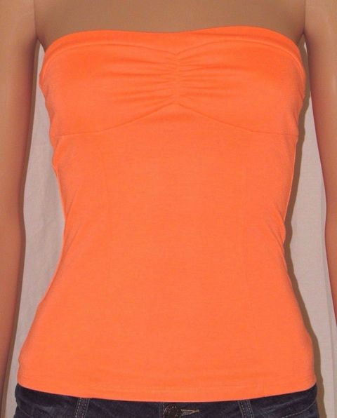 Yellow, Sleeve, Shoulder, Orange, Standing, Red, Joint, Amber, Back, Fashion,